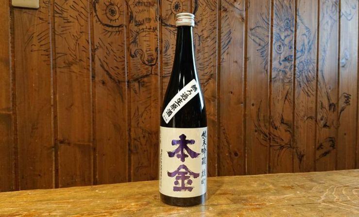 sake-honkin-omachi-n-jg