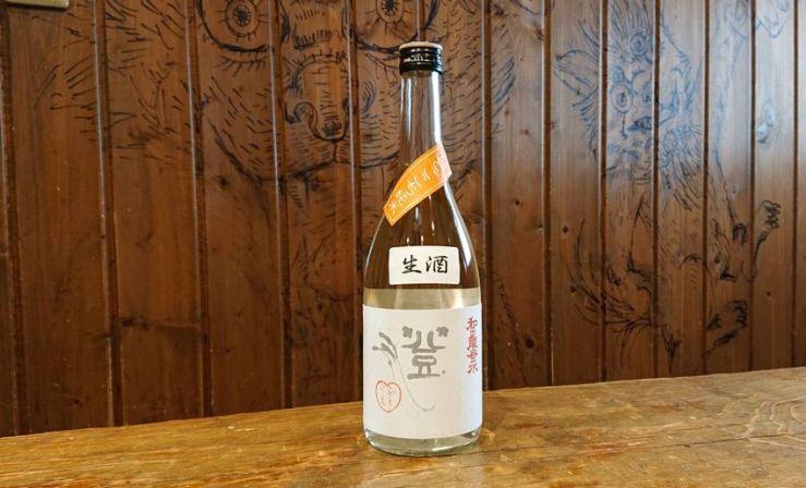 sake-tosui-hitogokochi-n-j