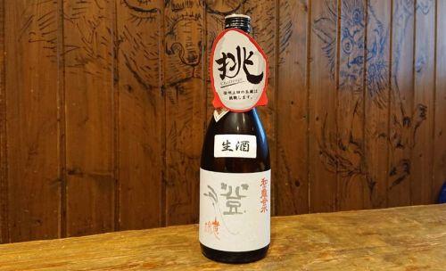 sake-tosui-sankei-n-jg