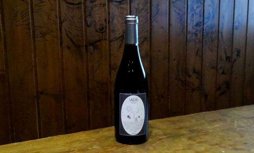 wine-Ilfebeau-a-r