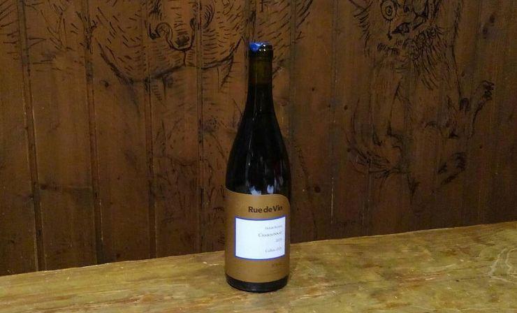 wine-ruedevin-b-w