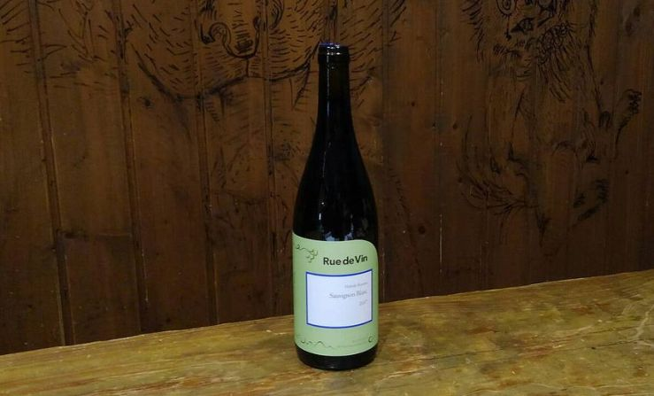wine-ruedevin-c-w