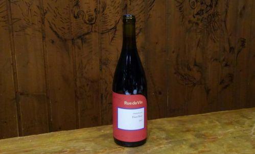 wine-ruedevin-g-r