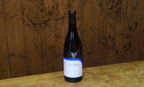 wine-ruedevin-k-w