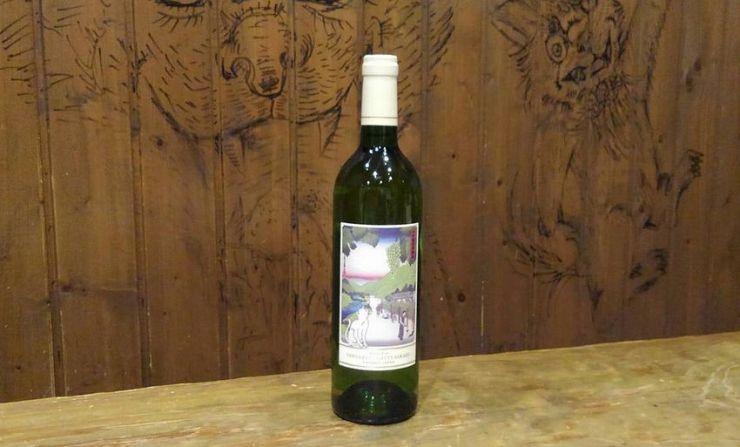wine-sakaki-a-w