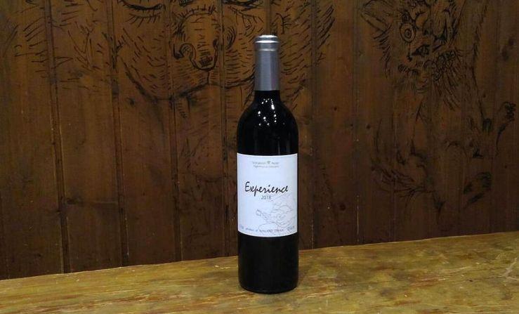 wine-veraisonnote-a-r