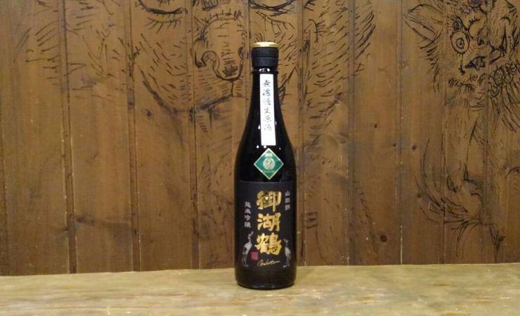 sake-mikotsuru-jg-m-n-yamada