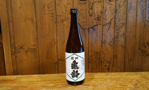 sake-kirei-hitogokochi-jg-h