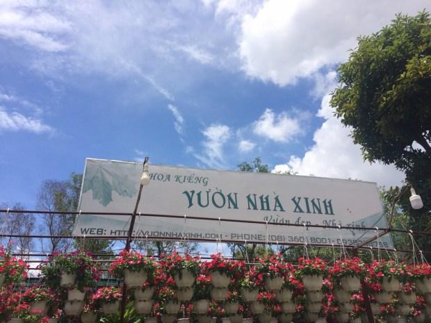 vietnam2017_6069