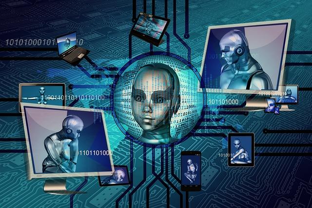 AI時代のリーダー必見!思考・考えとの上手な付き合い方