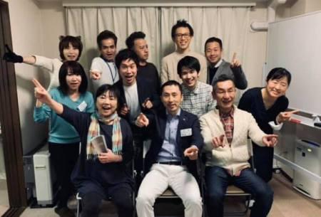 【開催報告】nTechの認識セミナーの講師を担当しました@札幌