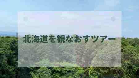 北海道を観なおすツアー【7/7開催@北海道博物館】