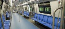 Metrou 3