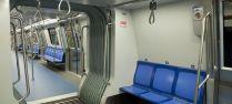 Metrou 5