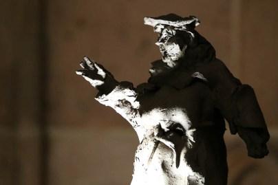 2017-11-15 Luther Ausstellung Birck (75a)