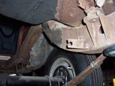 1957 Chevy AU (23)