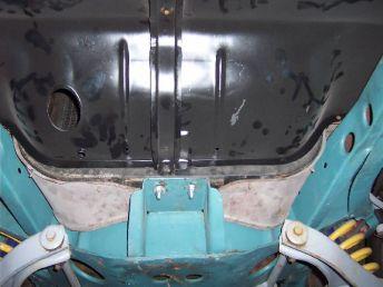 1957 Chevy AU (28)