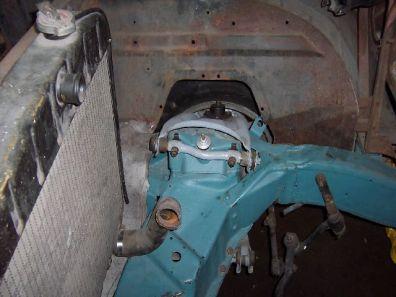 1957 Chevy AU (6)