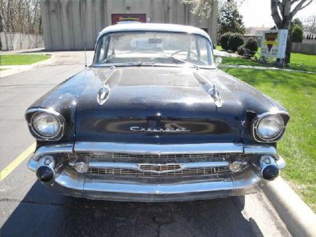 1957 Chevy Black (12)