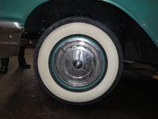 1957 Chevy Green (30)