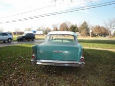 1957 Chevy Green (37)