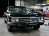 1966 Chevy (20)