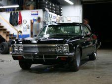 1966 Chevy (32)