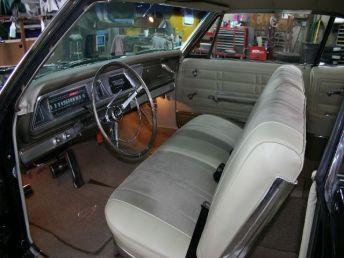 1966 Chevy (47)