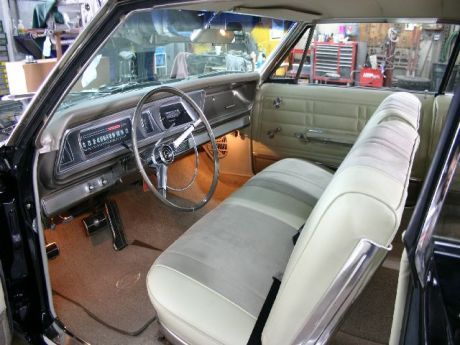 1966 Chevy (50)