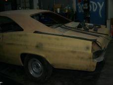1966 Chevy (75)