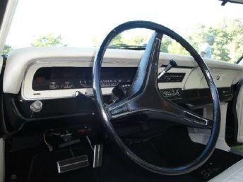 1971 Dart (15)