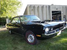 1971 Dart (9)