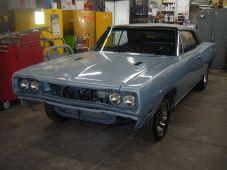 1969 Cornet Convertible RT 800x600 (3)