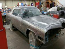 Bluella 1966 Cadillac 800x600 (1)