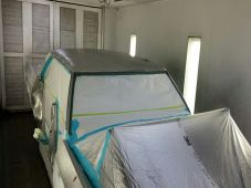 Bluella 1966 Cadillac 800x600 (14)