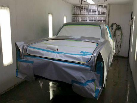 Bluella 1966 Cadillac 800x600 (15)
