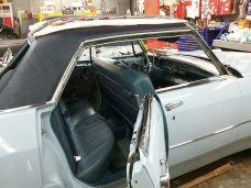 Bluella 1966 Cadillac 800x600 (22)