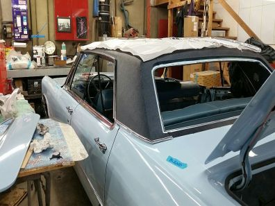 Bluella 1966 Cadillac 800x600 (23)