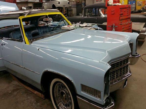 Bluella 1966 Cadillac 800x600 (25)