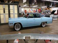 Bluella 1966 Cadillac 800x600 (28)