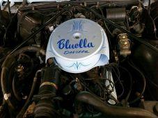 Bluella 1966 Cadillac 800x600 (30)
