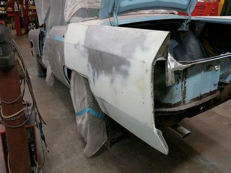 Bluella 1966 Cadillac 800x600 (7)