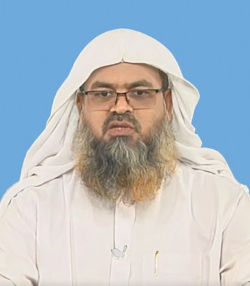 Dr. Abu Bakar Mohammad Zakaria