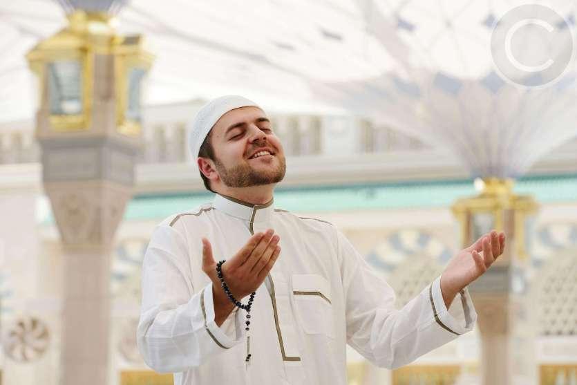 Kalun Method of Reading Quaran