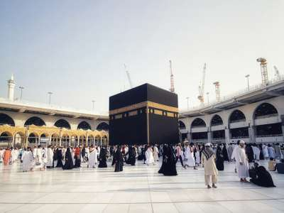 Beautiful early morning view of the Mataaf-01-06-10