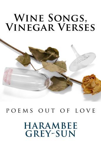 Wine_Songs,_Vinegar__Cover_for_Kindle