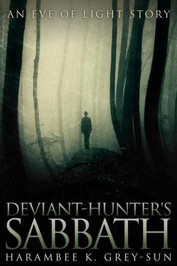 Deviant-Hunter's Sabbath