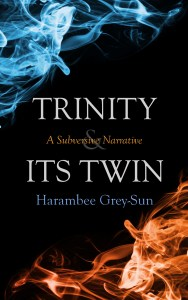 Trinity FINAL EbookCover-2