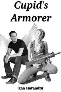 Cupid's Armorer