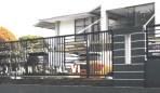 Kantor BBPJN VI DKI Jakarta-Jawa Barat-Banten Ditjen Bina Marga.